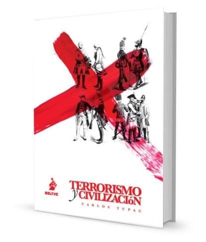 Terrorismo ycivilización