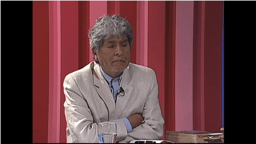 Programa 206 — El fetichismo de la mercancía en Marx (con Juan José Bautista)