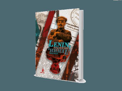 Lenin, la pregunta del viento