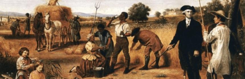 La obra negativa del colonialismo francés en las Antillas: la producción y reproducción de una pigmentocracia