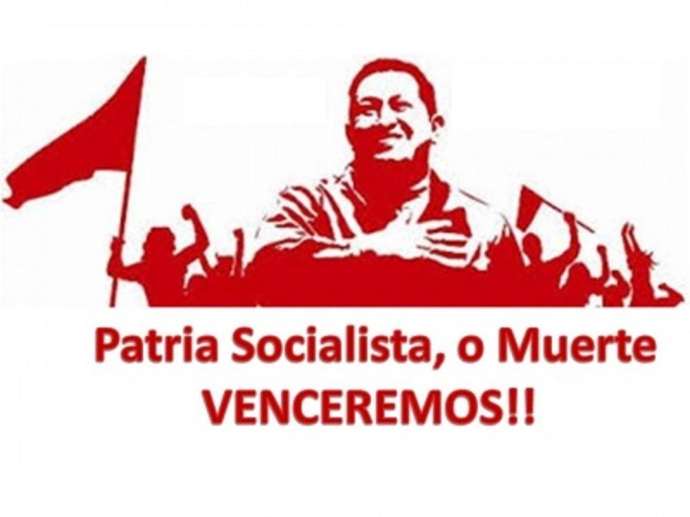 Es hora de aprovechar el fracaso del «Bahía de Cochinos» venezolano