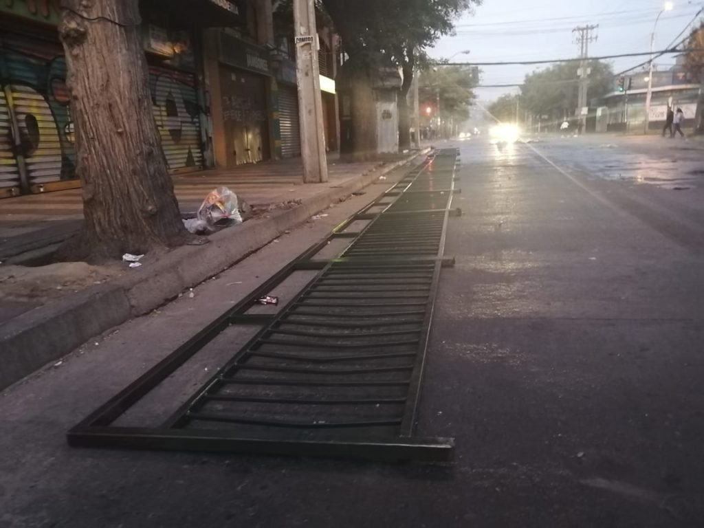 RBB Valparaíso
