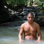 Costa Rica. Comunicado de FRENAPI: «Asesinan a nuestros defensores de derechos indígenas, el Estado es responsable»