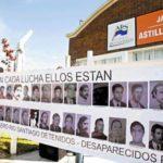 Argentina. ¿Por quién doblan las campanas? Doblan por los juicios a la «subversión» fabril