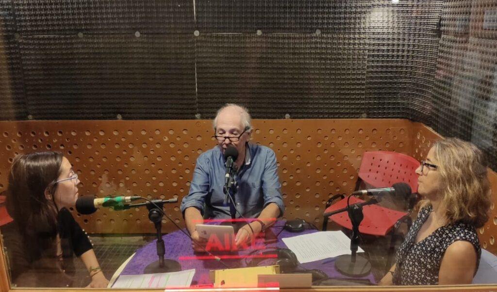 Resumen Latinoamericano radio 27 de febrero de 2020