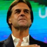 Uruguay. La Central Obrera repudia la llegada de Bolsonaro, Añez y Almagro
