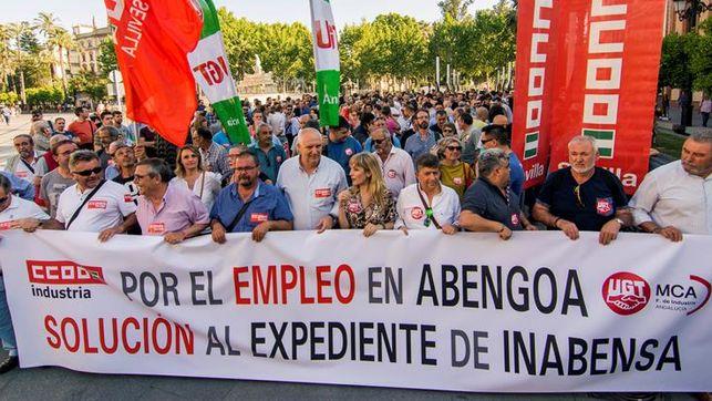 120 empresas han presentado ya un ERTE en Andalucía bajo la excusa del coronavirus – La otra Andalucía