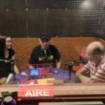 RESUMEN LATINOAMERICANO RADIO 2020-03-05