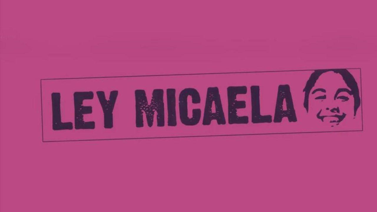 Bancarios adhieren a la Ley Micaela y empiezan a capacitar sobre género y violencia contra las mujeres