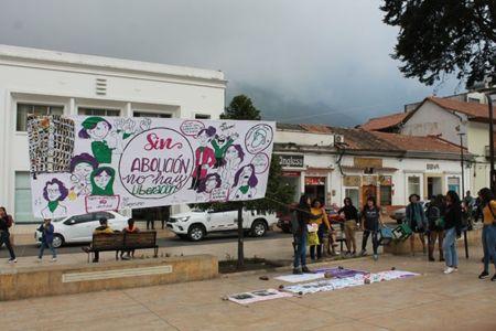 Pamplona 8