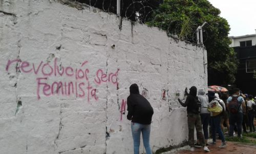 Bucaramanga 5