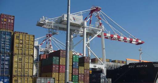 Federación portuaria acuerda a una mesa sectorial que incluye a las navieras