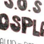 Argentina. OSPLAD sigue sin pagar los haberes