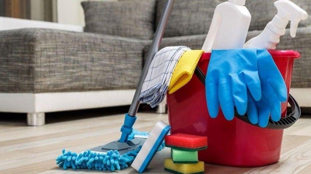 En el comienzo de la cuarentena, aumentaron 10% los salarios de trabajadoras de casas particulares