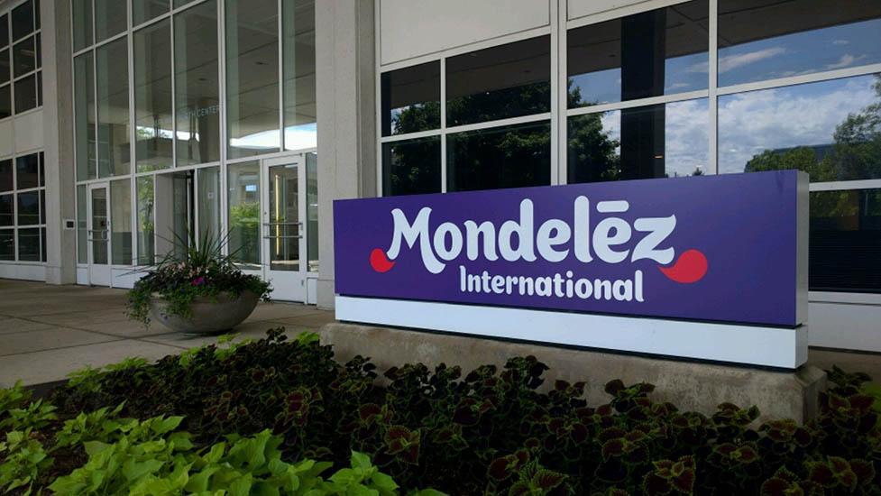 Trabajadoras de Mondelez denuncian que las hacen romper la cuarentena para producir golosinas
