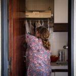 Argentina. Trabajadoras de casas particulares en riesgo por Covid19: ni domésticas ni domesticadas