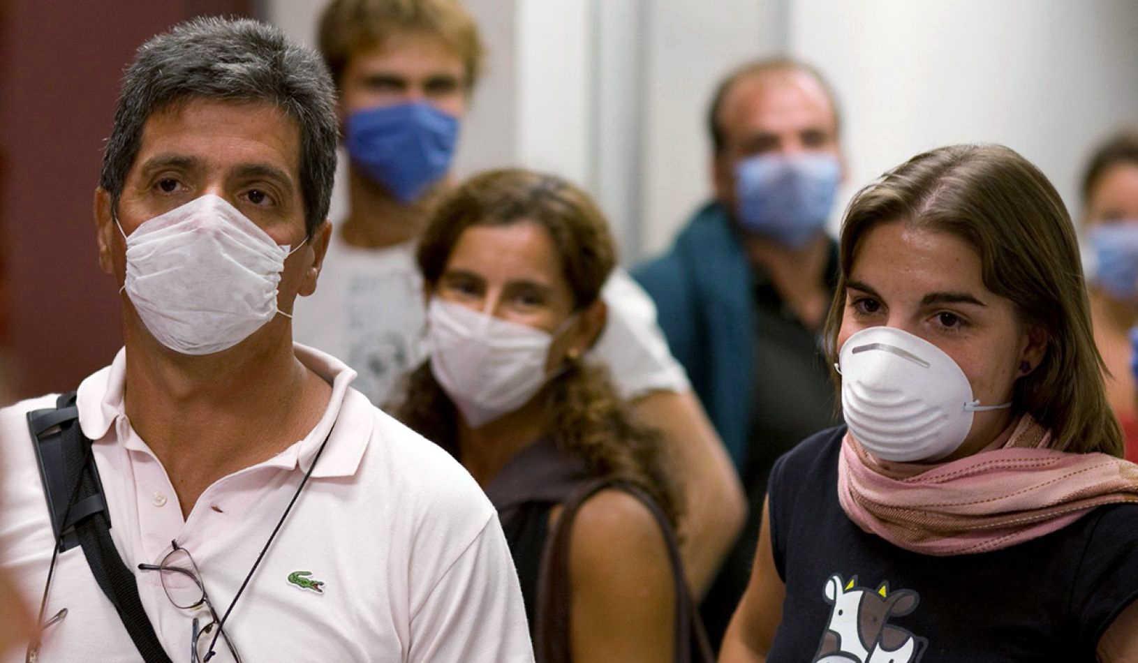¿Qué pasa si te despiden o suspenden en el contexto de la pandemia?