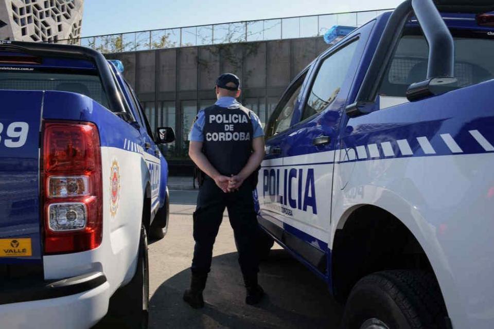 La Justicia de Córdoba dispuso que el hombre que incumplió la cuarentena sea vigilado por la policía.