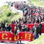 Bolivia. Los sindicatos declaran emergencia en defensa de empresas públicas