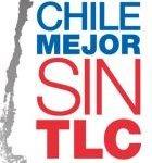 Chile. A parar negociación comercial con Unión Europea de Piñera responsable de crímenes DDHH