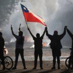 Chile. Coordinadora 8M, Aces y Magisterio coinciden: Huelga y suspensión de cobros son los nuevos ejes del movimiento social