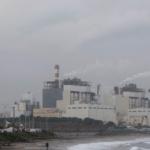 Chile. Empresa AES Gener soborna a afectados por contaminación en Quintero para impedir futuras querellas