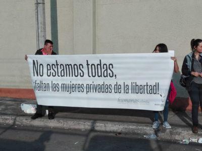 Bogotá 6