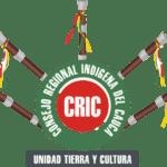 Colombia. Pronunciamiento del Consejo Regional Indígena del Cauca CRIC frente a la situación del COVID-19