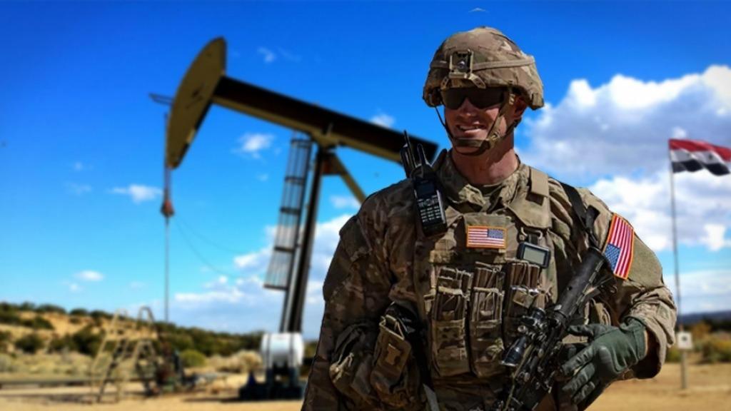 Desertor revela más detalles de la participación de Estados Unidos con yihadistas – La otra Andalucía