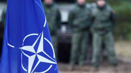 Cancelan los ejercicios militares de la OTAN en Ártico por el temor al coronavirus