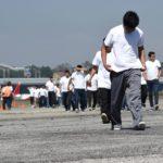 Guatemala.Siguen las deportaciones desde Estados Unidos aún con COVID-19