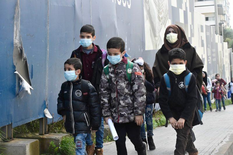 Las personas sin identificación no optan a las pruebas de coronavirus – La otra Andalucía