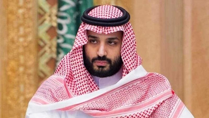 Los hutíes de Yemen ofrecen intercambiar pilotos saudíes por prisioneros de la organización palestina Hamas – La otra Andalucía