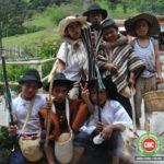 México. Comunidades indígenas de Colombia generan espacios de protección contra el COVID-19