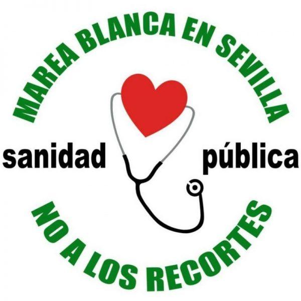 Marea Blanca-Sevilla ante la implantación del estado de alarma – La otra Andalucía