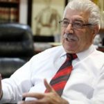 """Venezuela. Raimundo Kabchi alerta sobre  sanciones y la """"Orden Ejecutiva"""" que busca la invasión y destrucción a los pueblos por parte de Estados Unidos"""