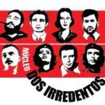 Venezuela. Desde Brasil, la «Liga Latinoamericana dos Irredentos» expresa su solidaridad con la Revolución y repudian escalada imperialista