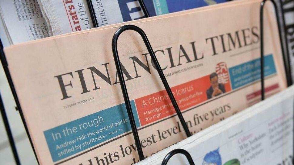 Para Financial Times, es necesario un