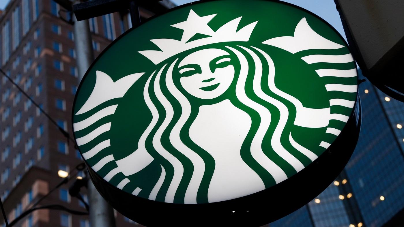 Starbucks lanza un recorte masivo de salarios a sus trabajadores