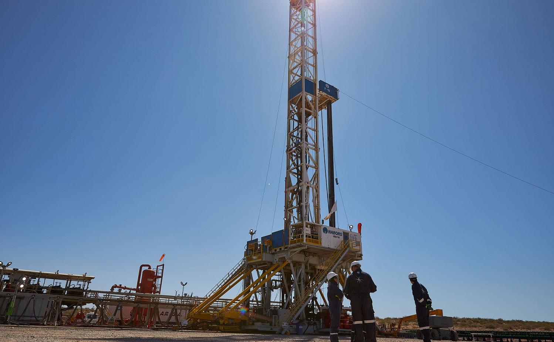 Preocupación por el salario de 20 mil petroleros
