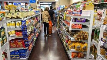Supermercados y Superricos: cuánto ganan, evaden y aportan | Supermercados