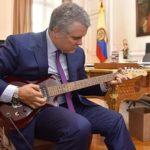 Colombia. La prioridad de Duque es el sector financiero