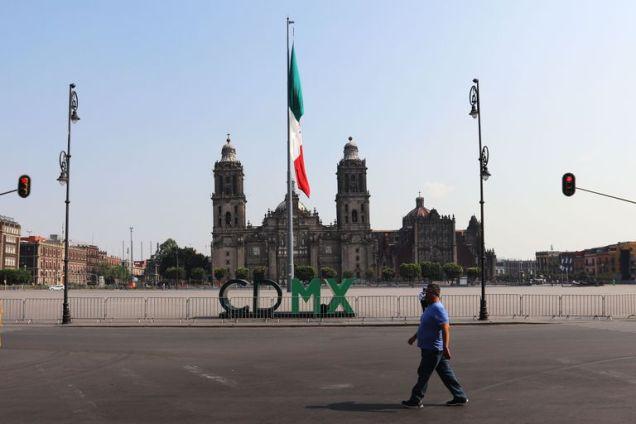 México904 II