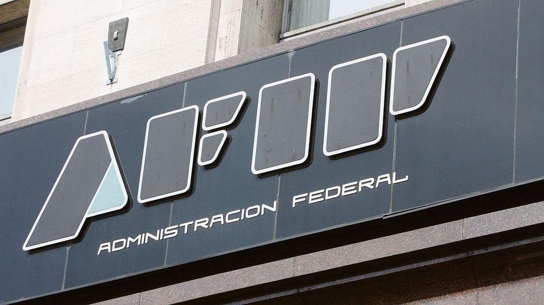Más de 220 mil empresas ya se registraron en el programa de Asistencia al Trabajo y la Producción