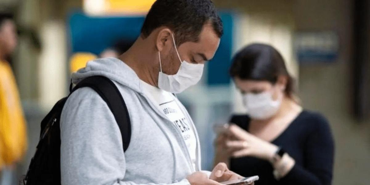 Las ART deberán cubrir los casos de coronavirus de los trabajadores exceptuados de la cuarentena total
