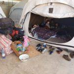 Bolivia. Una dictadura que niega la pandemia
