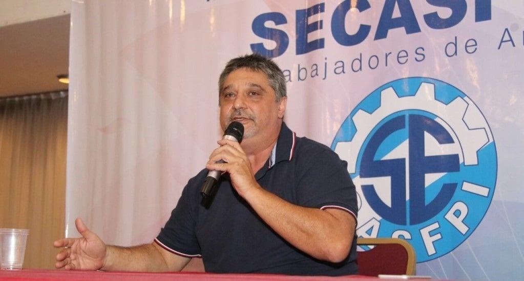 Gremio de Anses apoyó impuesto a grandes fortunas y subsidios a empresas y sectores vulnerables