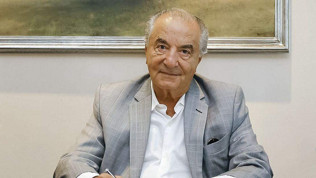 Cavalieri pactó recortes salariales con grandes empresas pero dice que los empleados cobrarán el 100%