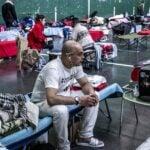 HILO SOBRE LOS SERVICIOS SOCIALES / ZERBITZU SOZIALEN INGURUKO HARIA