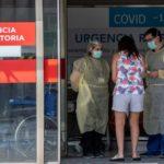 Chile. Covid 19: La realidad de los fallecidos sin testear que no aparecen en las estadísticas del Gobierno